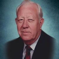 Joel Talmadge Newman