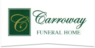 Carroway Funeral Home